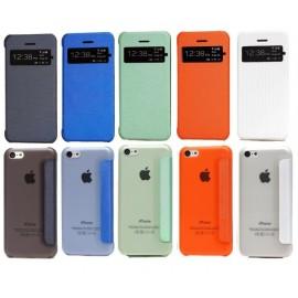 Etui table talk iPhone 5c