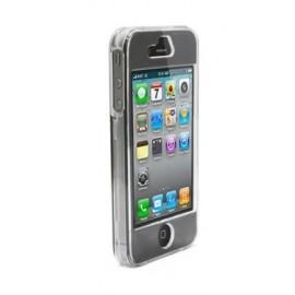 Coque Cristal iPhone 4-4S