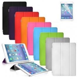 Etui smartcover iPad 2/3/4 + Film offert !