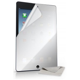 Film de protection Miroir iPad Air 1/2 / iPad 5 / iPad 6 (2018)