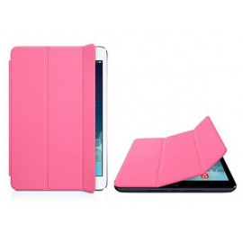 Rabat Smartcover rose iPad Mini 1/2/3