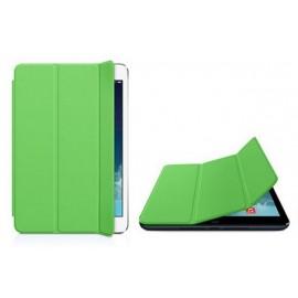 Etui Smartcovert vert iPad Mini 1/2/3