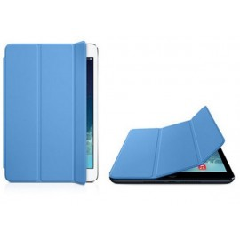 Etui bleu smartcover iPad Mini 1/2/3