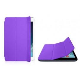 Smartcover violet iPad Mini 1/2/3