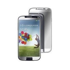 Film miroir Samsung Galaxy S4
