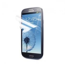 Film écran effet diamant Galaxy S3
