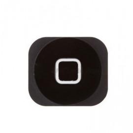 Bouton home noir iPhone 5C