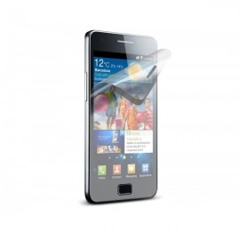 Film de protection Samsung Galaxy S2 anti-reflet