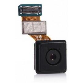 Caméra arrière Samsung Galaxy S5