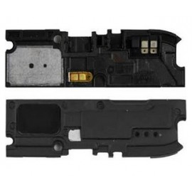 Haut parleur noir Samsung Galaxy Note 2