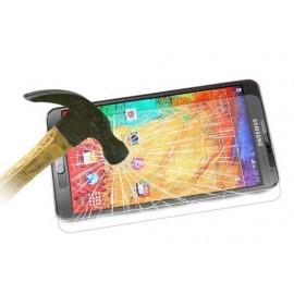 Film anti-casse Samsung Galaxy Note 3