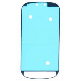 Stickers pour vitre seule Samsung Galaxy S3 mini