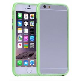 Bumper vert iPhone 6
