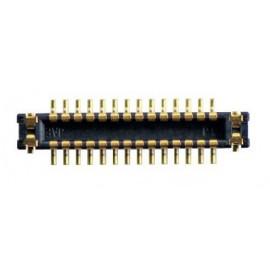 Connecteur FPC pour écran LCD iPhone 5C