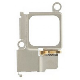 Support interne pour module écouteur iPhone 5S