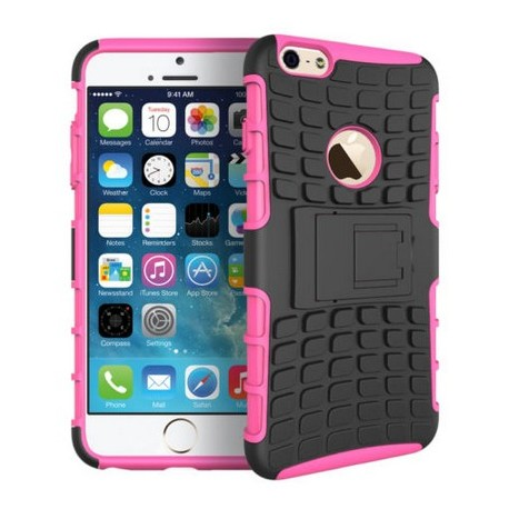 coque anti casse iphone 6