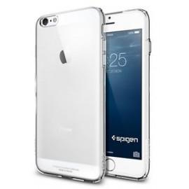 Coque crystal iPhone 6 Plus