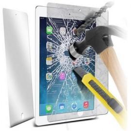 Film de protection anti casse pour iPad 2/3/4