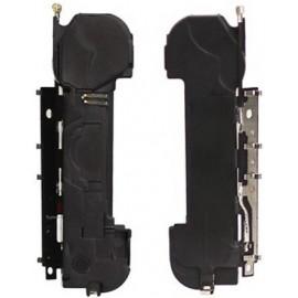 Bloc Haut parleur complet iPhone 4S