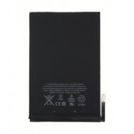Batterie interne iPad Mini 2