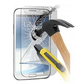 Film de protection en verre Samsung Galaxy A3