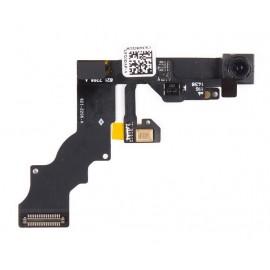 Camera avant + capteur de proximité iPhone 6 Plus