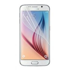 Film de protection écran Samsung Galaxy S6