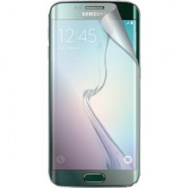 Film protection écran Samsung Galaxy S6 Edge