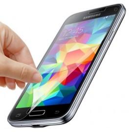 Film de protection Samsung Galaxy S5 Mini