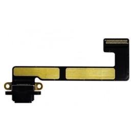 Connecteur de charge noir iPad Mini 2