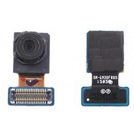 Module caméra avant Samsung Galaxy S- G920