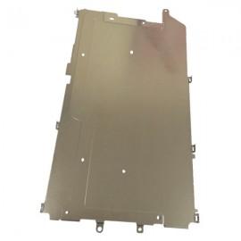 Plaque métal LCD iPhone 6 Plus