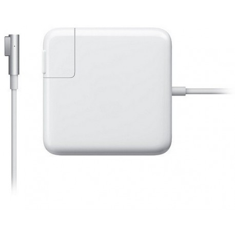 chargeur macbook 60w magsafe qualit premium petit prix. Black Bedroom Furniture Sets. Home Design Ideas