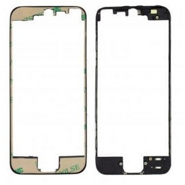 Chassis intermediaire iPhone 5s