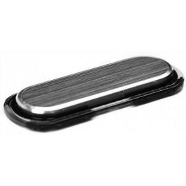 Bouton home Samsung Galaxy Note 3 Noir