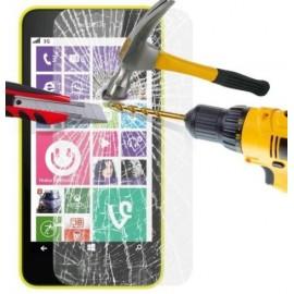 Film verre trempé Nokia Lumia 625