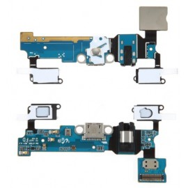 Connecteur de charge Samsung Galaxy A7