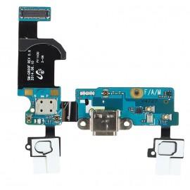 Connecteur de charge Samsung Galaxy S5 Mini