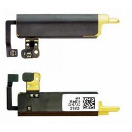 Antenne 4G (Gauche) iPad Mini 1/2/3