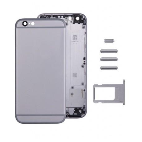 coque de remplacement iphone 6