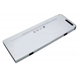 "Batterie (A1280) pour Apple MacBook Pro 13"" - A1278"