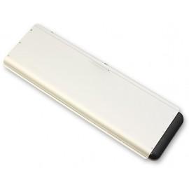Batterie A1281 pour Macbook A1286 (EMC 2255) qualité d'origine