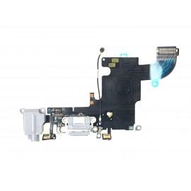 Connecteur de charge + Micro + Prise Jack + Antenne GSM iPhone 6s