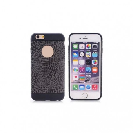 iphone 6 plus coque silicone