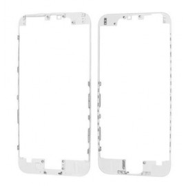 Chassis intermediaire iPhone 6s Blanc