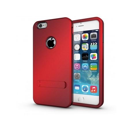 coque iphone 6 s plus rouge