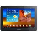 "Galaxy Tab 2 10.1"" (P5100 / P5110)"