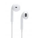 """Écouteurs et casques MacBook Pro 13"""""""