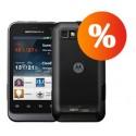 Déstockage Motorola