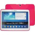 Coques et étuis Galaxy Tab 3 10.1 (GT-5210)
